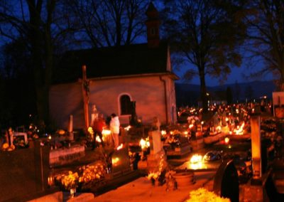 All Saints Day 1500 x 800