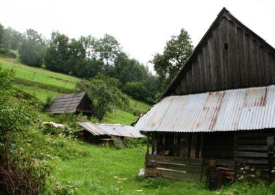 Barn field 1500 x 801