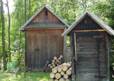 Outhouse 1501 x 801