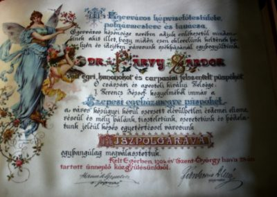 Rare Hungarian Book