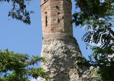 devin Castle 1501 x 800